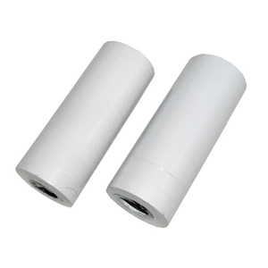 双排打价纸打码纸, (10卷/筒)MX-6600 单位:筒