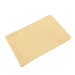 牛皮紙信封, (10只/包) A4 單位:包