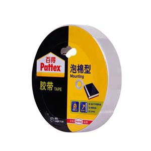 汉高百特 PMTP50-24 胶带 24mm*5m