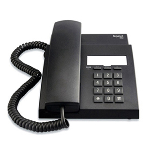 集怡嘉 HA8000 P/T 802 HA8000 P/T 802   黑色