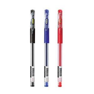 金万年 MINI-D-002  欧标中性笔 0.5mm 蓝 单支