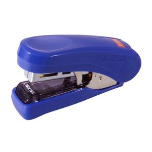 美克司 HD-10FS 订书机 使用NO.10-1M 订书针  随机色 装订