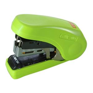 美克司 HD-10FL 订书机 使用NO.10-1M 订书针  随机色 装订