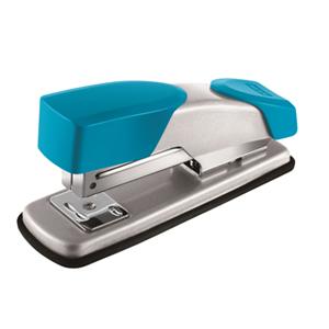 美克司 HD-50C 订书机  蓝色