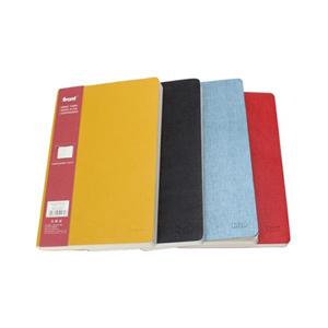 前通DV69系列彩色记事本DV69-A501