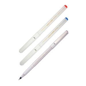 三菱 uni 走珠笔, UB-125 0.5mm (黑色)单支(售完为止)