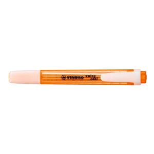 思笔乐 乐酷荧光笔,(橙色)275/54-CN 单支