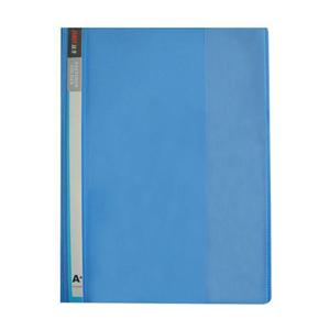 远生 US-LW320A 报告夹 A4 蓝色 单个