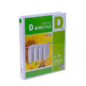 远生 US-1540D 加插封面文件夹 A4 单个