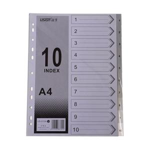 远生 10页分类索引US-010A 胶质 灰色