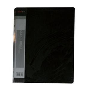 远生 US-40A 资料册 A4 黑色