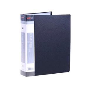 远生 US-80A 资料册 A4 黑色