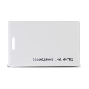 中控 考勤感应ID卡,单位:张