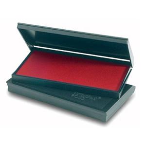 卓达 印台9052(红色)