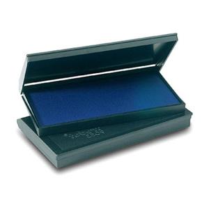 卓达 印台,9052(蓝色) 单个