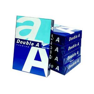 达伯埃复印纸,A4 70g 500张/包5包/箱 单位:箱