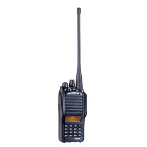 欧标专业海事A-700探路者对讲机,频道范围: VHF:136-174MHz