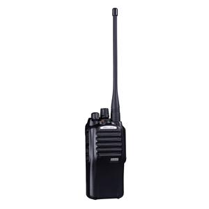 欧标专业A-600开拓者对讲机,频道范围:VHF:137-174MHZ