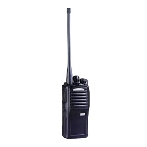 欧标数字对讲机,A-85T对讲机 频率范围:400-440MHZ