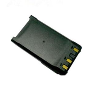 欧标锂离子电池,AB-L1251标称容量 1250mAh 适配欧标A-510