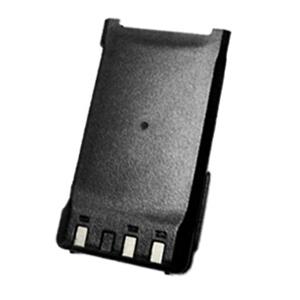 欧标锂离子电池,AB-L1651标称容量 1600mAh 适配欧标A-510T