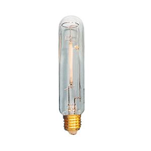 飞利浦Philips斯塔森高压钠灯,NG 100T E27