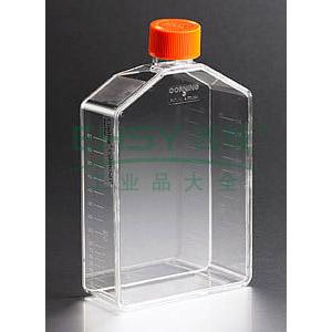 培养瓶,175cm²,透气盖,BIND表面,灭菌,5个/包