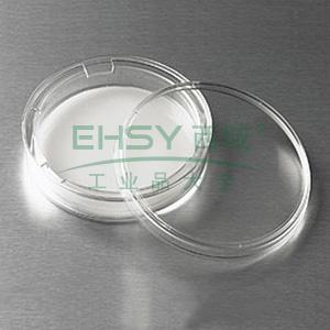 Transwell-膜嵌套,75mm膜,3.0um,PC膜,TC表面,灭菌,1个/包