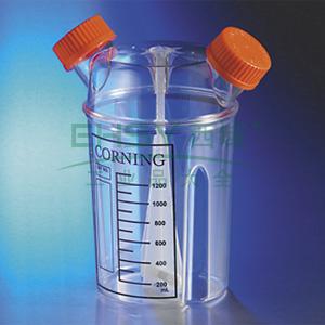 1升容量一次性转瓶,1个/包