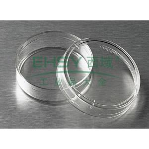 培养皿,150*25mm,TC表面,PS材质,大包装,5个/包
