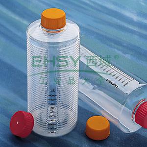 滚瓶盖,48mm直径,易握透气盖,灭菌,独立包装,1个/包