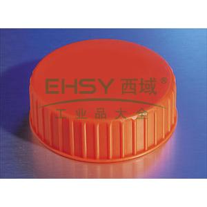 培养瓶盖,43mm,灭菌,IND,1个/包