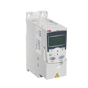 abb acs355-03e-08a8-4+b063变频器