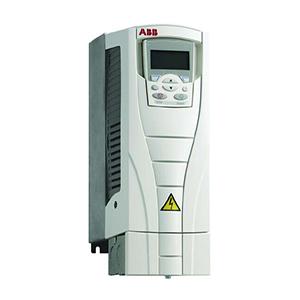 ABB ACS550-01-125A-4+B055变频器
