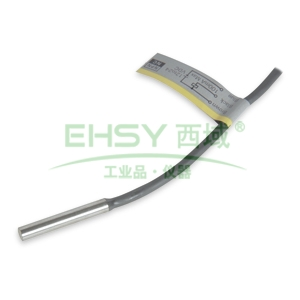 欧姆龙 接近开关,E2E-X10MY2-Z. 2M BY OMS NC模式 10mm