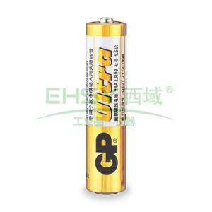 超霸碱性电池,23A-L5