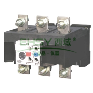 西门子 热过载继电器,3ua6140-3k