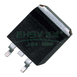 internationalrectifiermosfet,irfs3607pbf