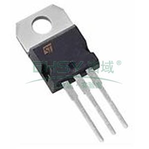 stmicroelectronics 双向可控硅,bta16-600cwrg