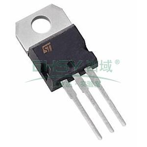 stmicroelectronics 双向可控硅,bta16-700brg