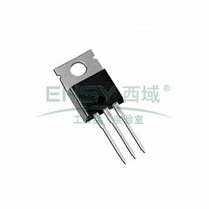 nxp semiconductors 双向可控硅,bt138-600/dg,127
