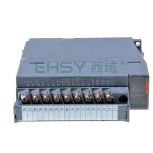 三菱电机/MITSUBISHI QH42P模块