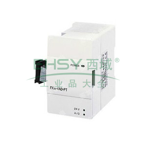 三菱电机MITSUBISHI ELECTRIC 可编程控制器/PLC,FX2N-2AD