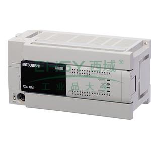 三菱电机MITSUBISHI ELECTRIC 可编程控制器/PLC,FX3U-32MR-ES-A
