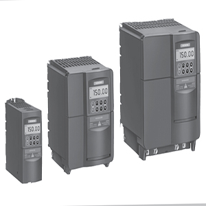 西门子/SIEMENS 6SE6420-2UD15-5AA1变频器