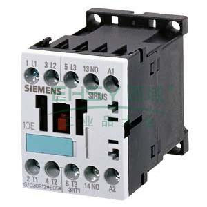 西门子 交流接触器,3rt10171au01