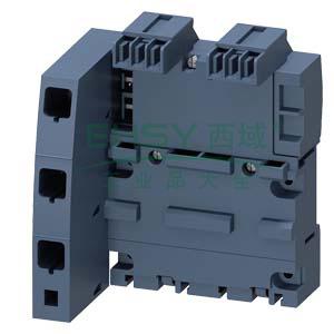 电机保护断路器附件