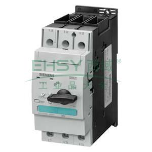 西门子SIEMENS 电机保护断路器,3RV53314DC10