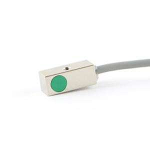 堡盟电感式接近开关,IFFM08P1703/O1L