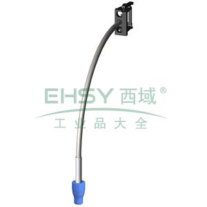 西门子SIEMENS 电缆脱扣器,3RU69001C